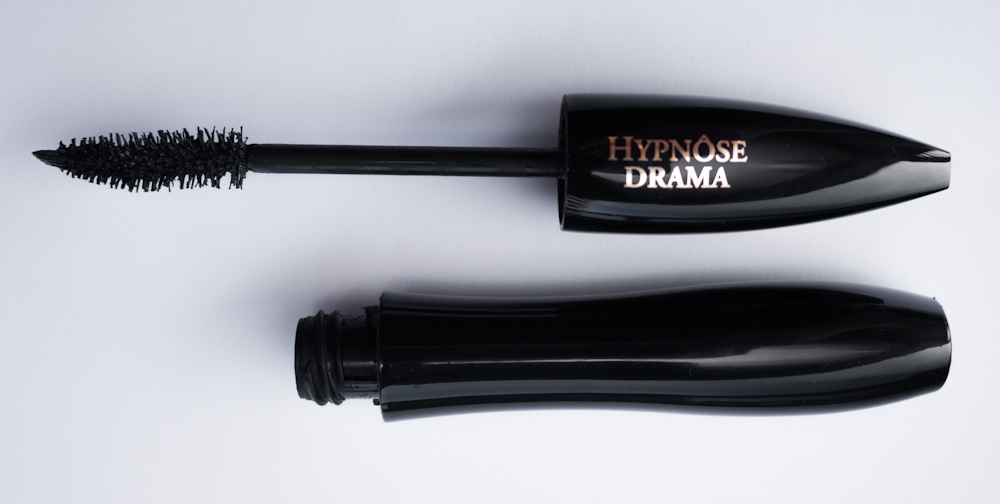 Lancome Hypnose Drama Queen